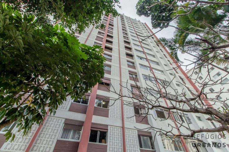 APARTAMENTO INCRÍVEL NO BROOKLIN com 4dormitórios, sendo 2 suites etrês vagas
