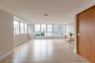 Apartamentos reformados nas melhores localizações: Jardins e Itaim Bibi