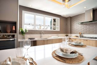 Jardim Paulista com reforma completa: 210m² e 3 dormitórios