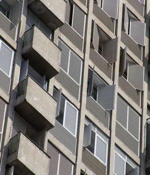 Edifício Armoni