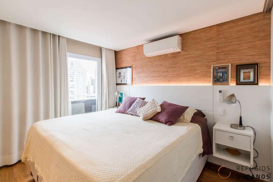 Brooklin, 96m2, 2 suítes, cozinha com área de serviço, sala e varanda integrados, churrsqueira, lavabo, ar condicionado, lazer completo e 2vg