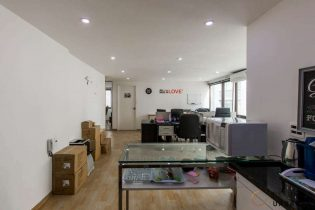 Sala comercial de 63,0M2 na Vila Buarque, layout flexível, para agregar ao seu dia a dia.