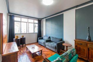 2 dormitórios e mobilidade na 9 de Julho