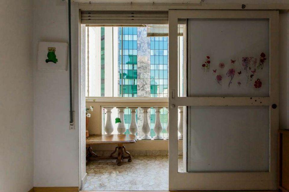 Jardins: Apartamento de 126 metros quadrados de área útil, localização incrível, 3 dormitórios e 1 vaga, para você deixar do seu jeitinho!