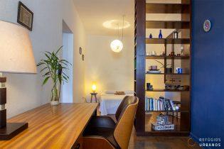 Studio no Copan