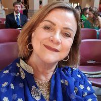 Lucila Camargo