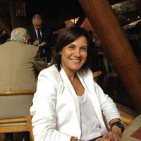 Renata de Cassia Garcia