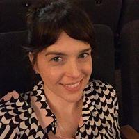 Marina Armesto