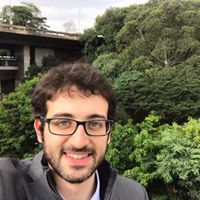 João Villaverde
